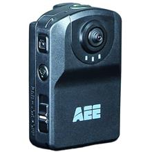 AEE MD20 Full HD Wi-Fi Action Camera